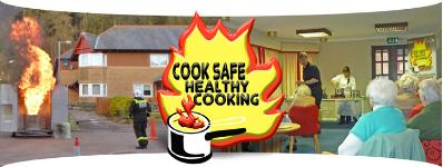 cooksafegraphic